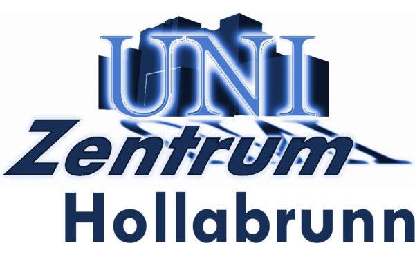 Unizentrum Hollabrunn