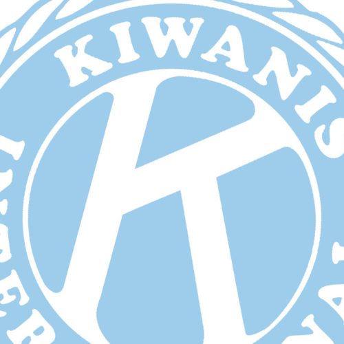 Kiwanis Imagefolder