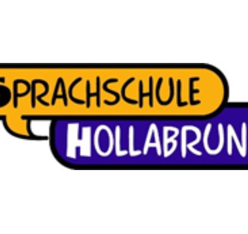 Sprachschule Hollabrunn
